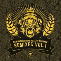 Impossible (feat. Robert Dallas & Petah Sunday) [Numa Crew Dub] Numa Crew MP3