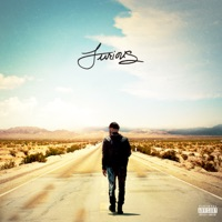 Journey Home - Furious mp3 download