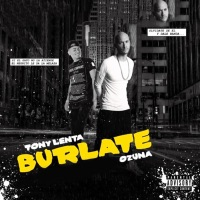 Burlate (feat. Ozuna) - Single - Tony Lenta mp3 download