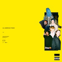 All-American Trash - BROCKHAMPTON mp3 download
