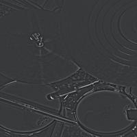 Sticks and Stones (feat. Jeff Lorber & Ben Jones) [Instrumental and Drums] Ash Soan