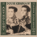 Free Download Doug Kershaw This Is the House That I Live In Mp3