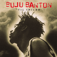 Untold Stories Buju Banton