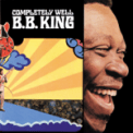 Free Download B.B. King The Thrill Is Gone Mp3