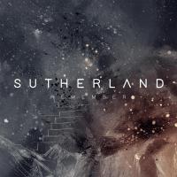 Remember Sutherland