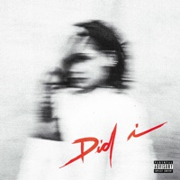 Did I - Single - Kehlani mp3 download