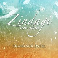 Zindagi Tere Naam Shashank Patel