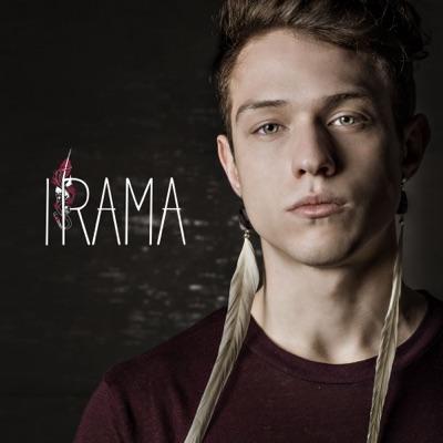 Tornerai Da Me - Irama mp3 download