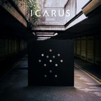 Home (feat. Aurora) Icarus