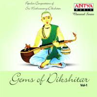 Rangapura Vihara - Brindavana Saranga - Rupaka Radha Jayalakshmi