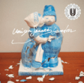 Free Download UNISON SQUARE GARDEN Sugar Song and Bitter Step Mp3