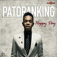 Happy Day Patoranking MP3