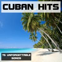 The Big Four Tito Puente MP3