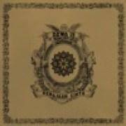 download lagu Dewa 19 Kangen