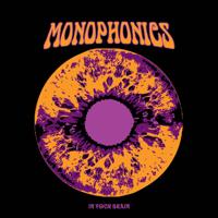 Bang Bang Monophonics MP3