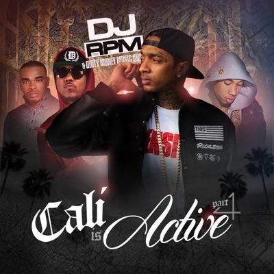 Make It Work - DJ RPM Feat. Tyga mp3 download