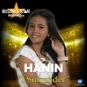 download lagu Hanin Dhiya I Surrender (Rising Star Indonesia)