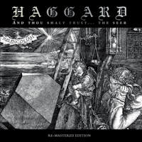 In a Pale Moon's Shadow (Chapter III) [Remastered Version] Haggard