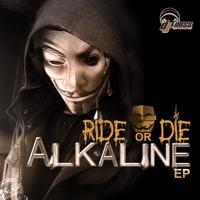 Ride On Me Alkaline
