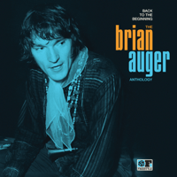 Somebody Help Us Brian Auger MP3