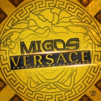 Versace (feat. Drake) [Remix] - Single - Migos mp3 download