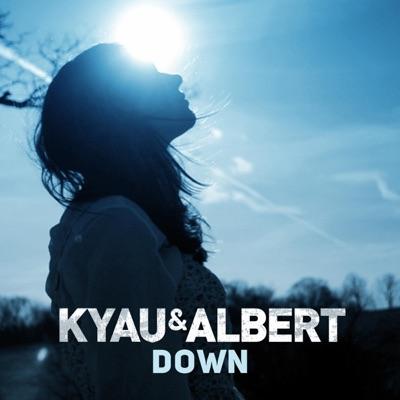 Down (Sebastien Remix) - Kyau & Albert mp3 download