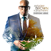 Worth (Full Version) Anthony Brown & group therAPy MP3