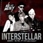 download lagu JOOHONEY, HyungWon & I.M Interstellar (feat. Yella Diamond)