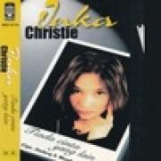 download lagu Inka Christie Apatis