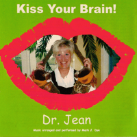 We Had a Good Day Dr. Jean Feldman