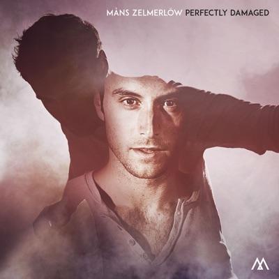 Should've Gone Home - Måns Zelmerlöw mp3 download