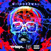 Withdrawal - EP - Twista & Do or Die mp3 download
