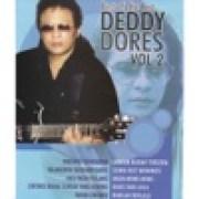 download lagu Deddy Dores Dunia Ikut Menangis