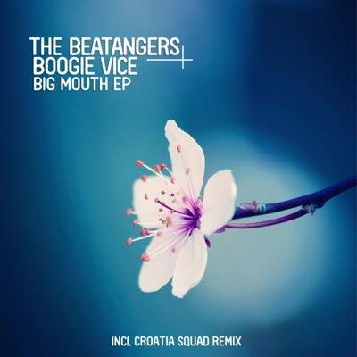 Getaway (Croatia Squad Remix) - The Beatangers & Boogie Vice mp3 download