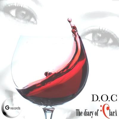 Crazy - Clara mp3 download