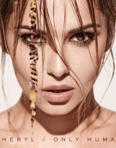 Only human deluxe version also cheryl on apple music rh itunesle