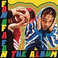 Fan of a Fan the Album - Chris Brown X Tyga mp3 download