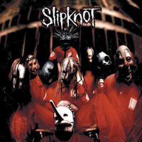 Wait and Bleed Slipknot