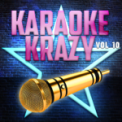 Free Download The Karaoke Machine When I Fall in Love (Originally Performed by Nat King Cole) [Karaoke Version] Mp3