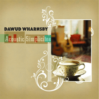 Rhythm of Surrender Dawud Wharnsby MP3