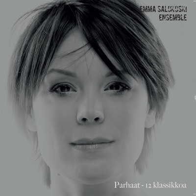 Veden Alla - Emma Salokoski Ensemble mp3 download