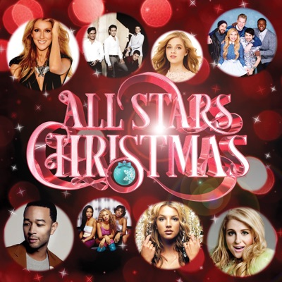 All I Want For Christmas Is You - Fifth Harmony mp3 download