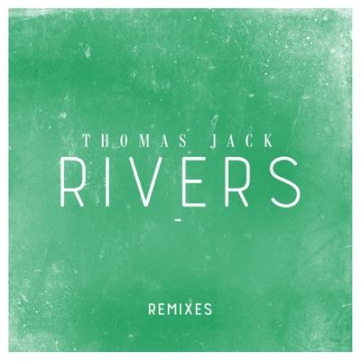 Rivers (Sam Feldt & De Hofnar Remix) - Thomas Jack mp3 download