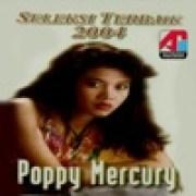 download lagu Poppy Mercury Bila