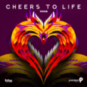 Free Download Voice Cheers to Life (Trinidad and Tobago Carnival Soca 2016) Mp3
