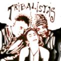 Free Download Tribalistas Velha Infância Mp3