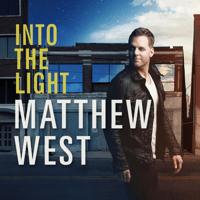 Do Something Matthew West