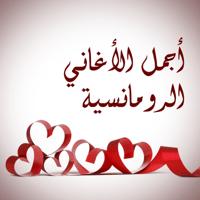 Gharam Al Esheq (feat. Ahmed Al Kebali) Al Yazia