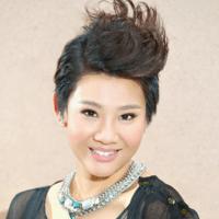 So Wrong Joyce Cheng
