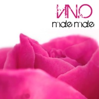 Male Male - Single - Vino mp3 download